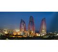 Перевод с азербайджанского языка - Переводы, копирайтинг в Кубани