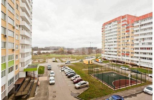 Продам   квартиру с ремонтом  на Гидрострое, ул . Гассия, фото — «Реклама Краснодара»