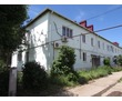 Квартира общ. пл. 59 кв. м. в ст. Полтавской, фото — «Реклама Краснодара»