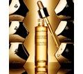 Thumb_big_guerlain-abeille-royale-face-treatment-oil1