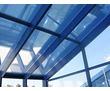 Фасадное остекление, зенитный фонарь, зимний сад, фото — «Реклама Краснодара»