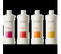 Профессиональная косметика для волос Revlon - Косметика, парфюмерия в Кубани