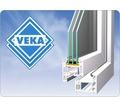 Окна и двери из профиля Veka - Окна в Краснодаре