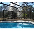 Thumb_big_al-ameera-tents-shades-pergola-skylights-41