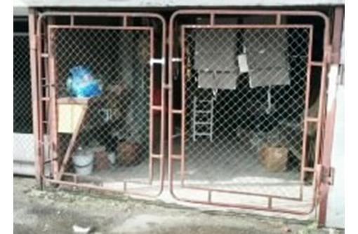 Продается гараж на Комсомольском ., фото — «Реклама Краснодара»