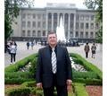 Адвокат, юрист в Краснодаре – своевременная юридическая помощь даже в очень сложной ситуации! - Юридические услуги в Кубани