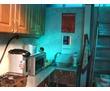 Сдам в аренду на сезон 2020 г Гостевой дом, фото — «Реклама Геленджика»