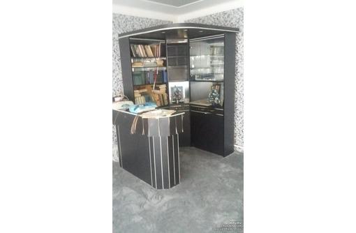 Продаю шкафы-стойку, финского производства. В отличном состоянии, фото — «Реклама Армавира»