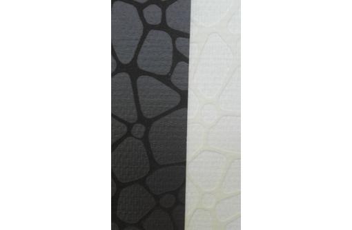 Стеклообои 3D эффект LECO, фото — «Реклама Краснодара»