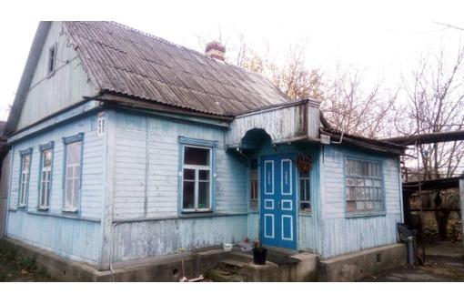 Продаю участок в центре Горячего Ключа, фото — «Реклама Горячего Ключа»