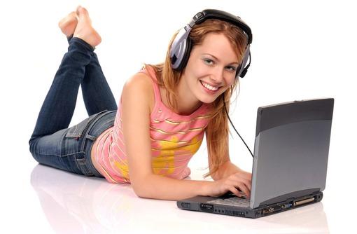 Дополнительный доход для женщин., фото — «Реклама Геленджика»