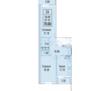 2кв Карасунский округ 70,6 м кирпич ипотека, фото — «Реклама Краснодара»