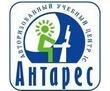 «Основы предпринимательской деятельности» курсы, фото — «Реклама Краснодара»