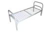 Купить металлическую кровать, фото — «Реклама Хадыженска»