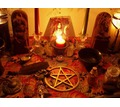 Thumb_big_magic-altar