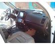 Восстановление Srs Airbag, ремонт парприза, торпед, фото — «Реклама Краснодара»