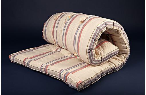 Металлические кровати тюремные, фото — «Реклама Приморско-Ахтарска»