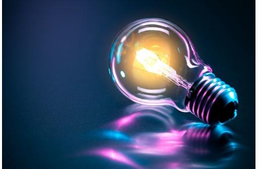 Электрик! Электромонтажные работы!, фото — «Реклама Армавира»