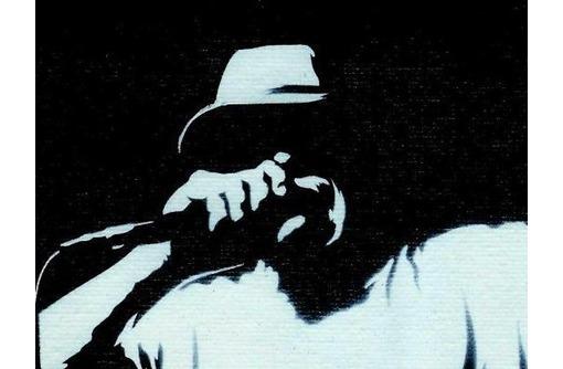 Певец-музыкант. DJ. Любые торжества. Профи, фото — «Реклама Краснодара»
