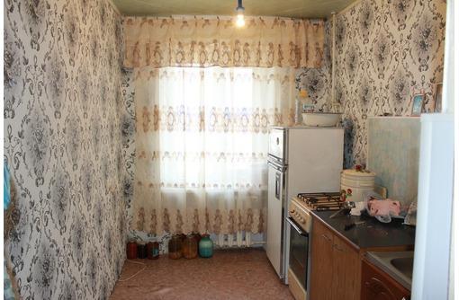 Продаётся 5-комнатная квартира, фото — «Реклама Лабинска»