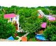 Кучугуры частное жилье возле моря гостевой дом Темрюк, фото — «Реклама Темрюка»