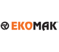 Thumb_big_ekomak-logo_1