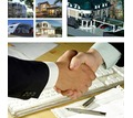 Проекты  домов  и коттеджей - Проектные работы, геодезия в Сочи
