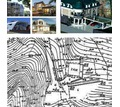 Топографическая съемка с согласованиями - Проектные работы, геодезия в Сочи