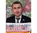 Наше Дело - Отмена Приговоров и Решений Суда - Юридические услуги в Краснодаре