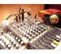 Музыкант-певец, DJ. на вашу свадьбу, юбилей - Свадьбы, торжества в Краснодаре