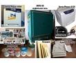 Продам оборудование для изготовления фотокерамики., фото — «Реклама Краснодара»