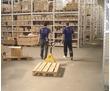 Грузчик на современный склад, фото — «Реклама Краснодара»
