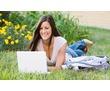 Менеджер по подбору персонала онлайн., фото — «Реклама Апшеронска»