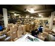 Комплектовщик на склад готовой продукции, фото — «Реклама Краснодара»