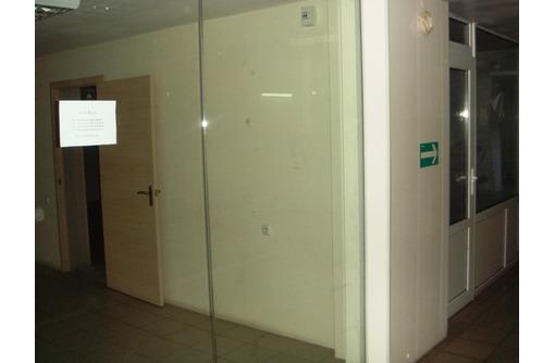 Сдам многофункциональные (нежилые) помещения в р-не КСК.  Собственник., фото — «Реклама Краснодара»