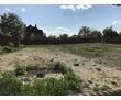 Продается земельный участок в центре города, фото — «Реклама Лабинска»