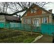 Продается домовладение 60.8 кв.м, фото — «Реклама Гулькевичей»