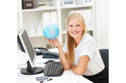 менеджер по развитию в интернет магазин, фото — «Реклама Усть-Лабинска»