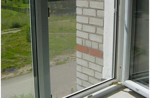 Москитные сетки. Изготовление, доставка., фото — «Реклама Краснодара»