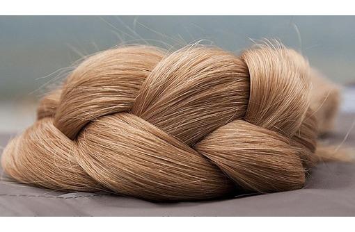 Куплю волосы в Апшеронске! Дорого!, фото — «Реклама Апшеронска»