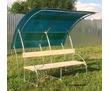 Продаем садовую мебель столы/лавки, фото — «Реклама Тимашевска»