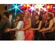 Ведущая. Музыкант. DJ. Любые торжества, фото — «Реклама Краснодара»
