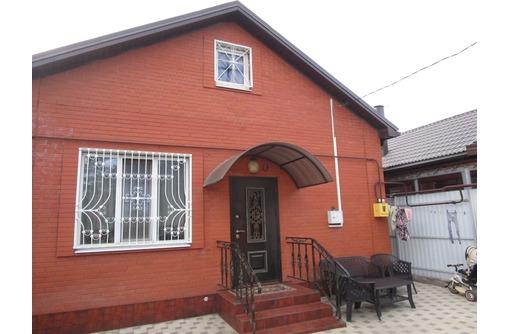Продаю дом ЦМР  80 м2 3 сот, фото — «Реклама Краснодара»