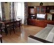 Предлагаю снять 2-комнатнуюквартиру в центре Сочи, улица Навагинская 12, фото — «Реклама Сочи»