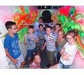 Для детей 8-14 лет. Приключения. Квесты на ДР и на выходных - Выставки, мероприятия в Кубани