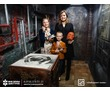 Для детей 8-14 лет. Приключения. На каникулах., фото — «Реклама Краснодара»