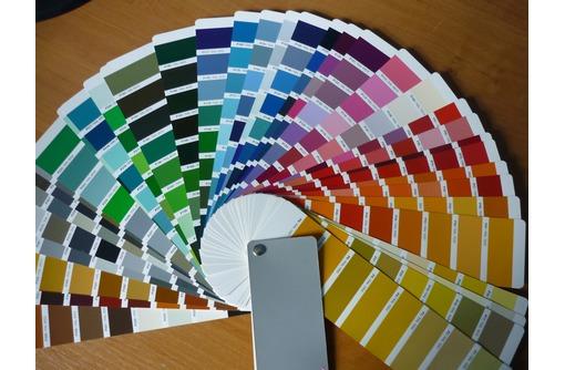 Покраска порошковыми красками (полимерное покрытие)., фото — «Реклама Темрюка»
