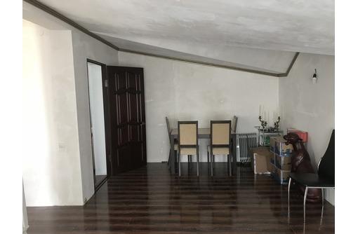 Продается новый двухэтажный жилой дом с земельным участком, фото — «Реклама Лабинска»
