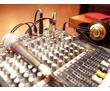 Певец-музыкант. DJ. для любых торжеств, фото — «Реклама Новокубанска»