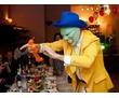 Ведущая. Музыкант. DJ. Любые торжества, фото — «Реклама Кореновска»